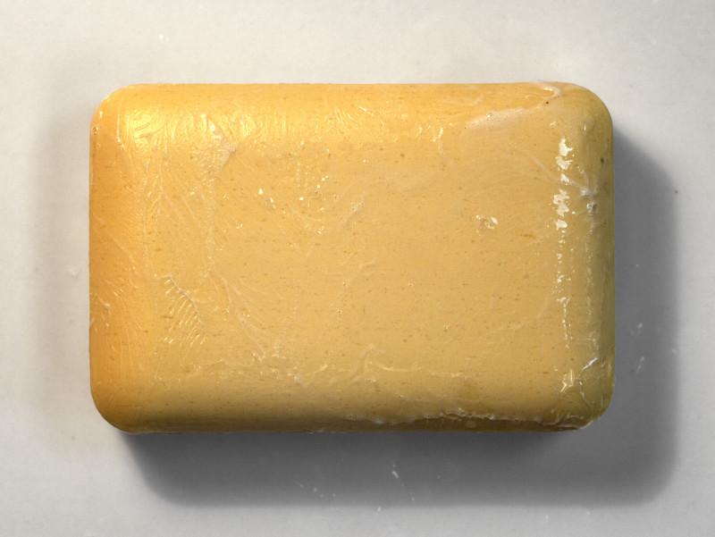 уникальный продукт для похудения